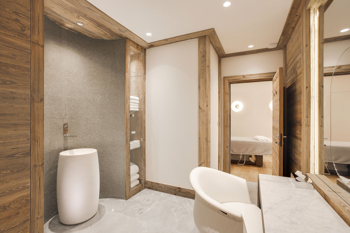 Bathroom_Project_Chalet_Couchevel_Noken_4