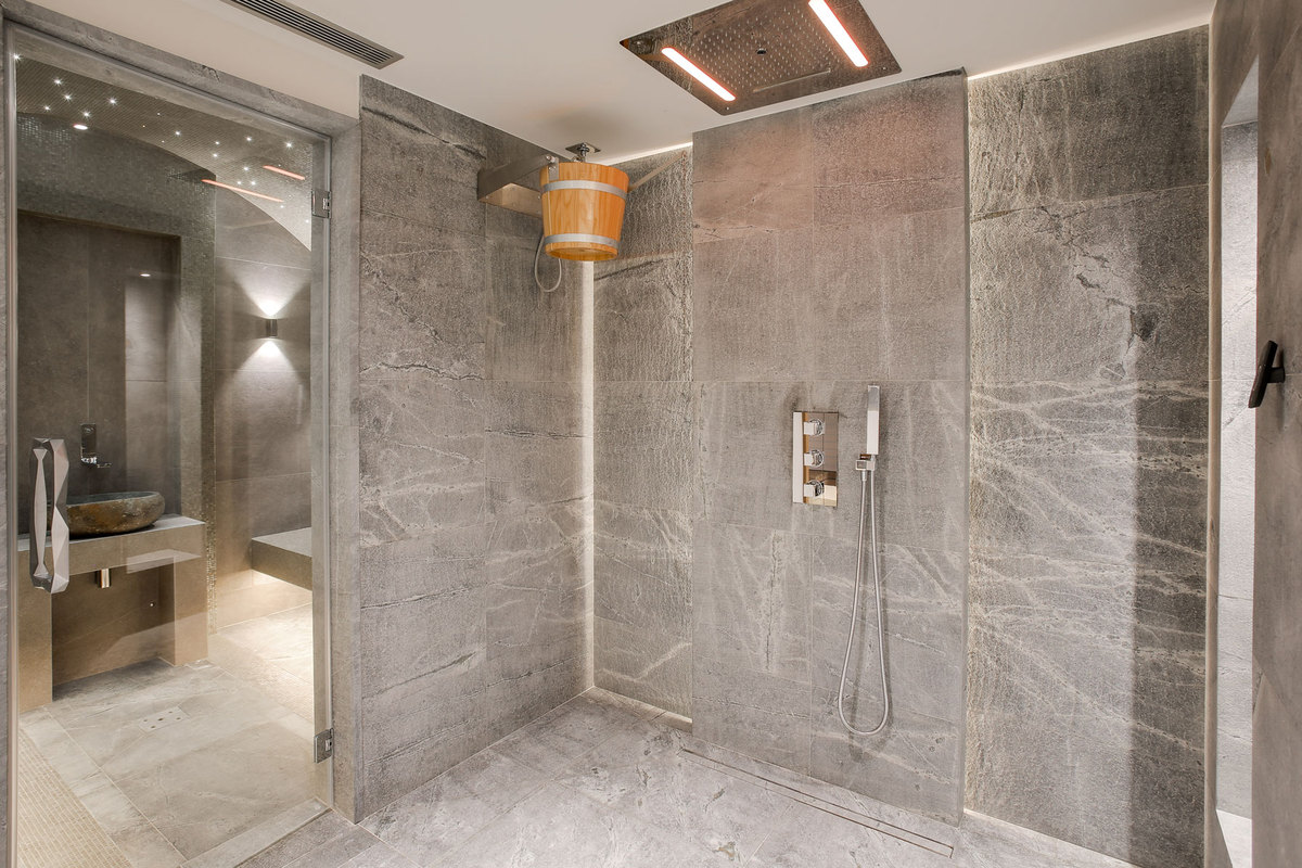 Bathroom_Project_Chalet_Couchevel_Noken_6