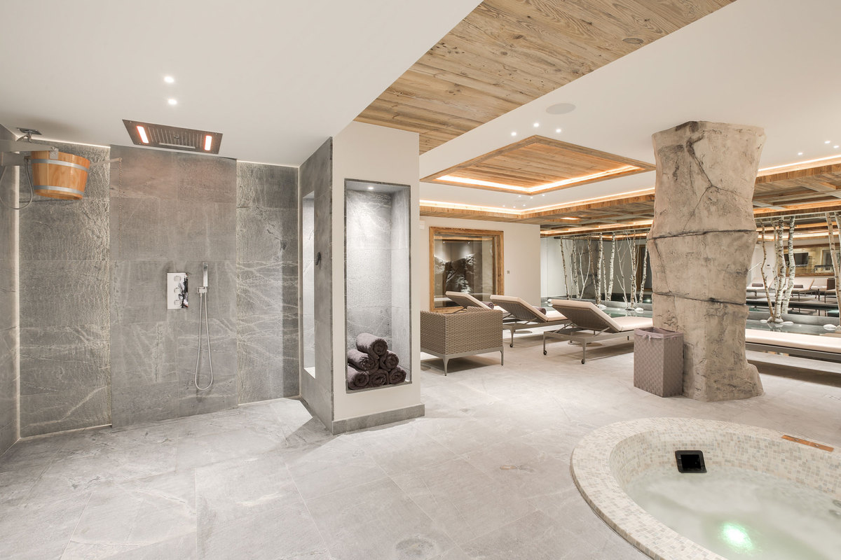 Bathroom_Project_Chalet_Couchevel_Noken_7