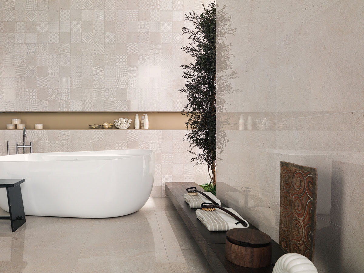 spanish-style-bathrooms_1