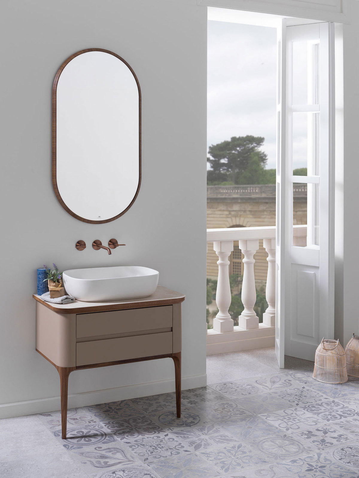 spanish-style-bathrooms_3
