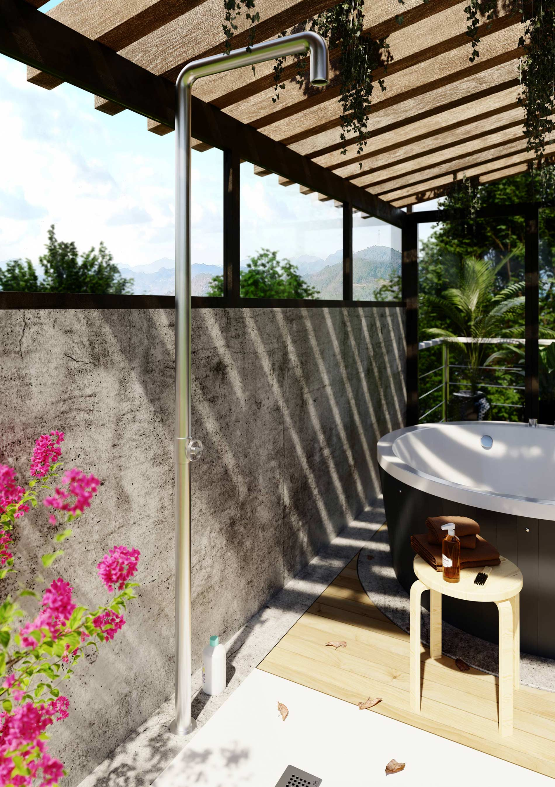 banos-terraza-exterior-bathroom-terrace2