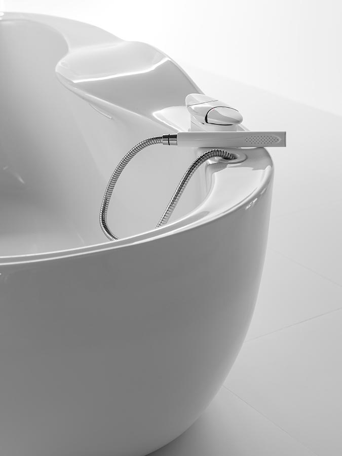 bano-del-futuro-noken-porcelanosa-bathrooms