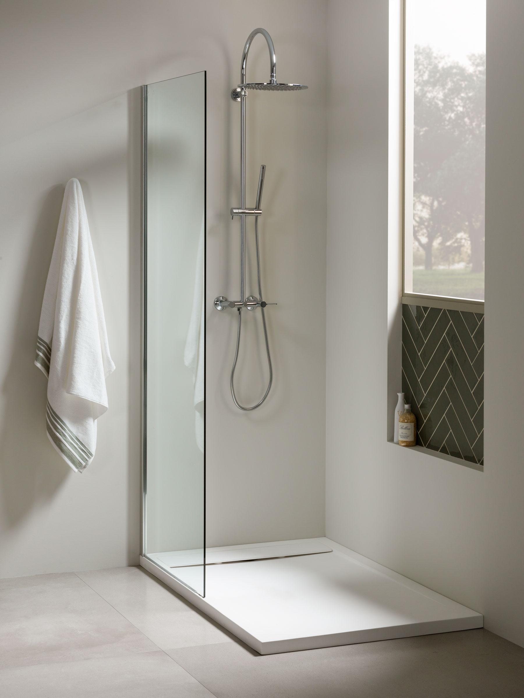 como-cambiar-banera-plato-ducha-Zen-Noken