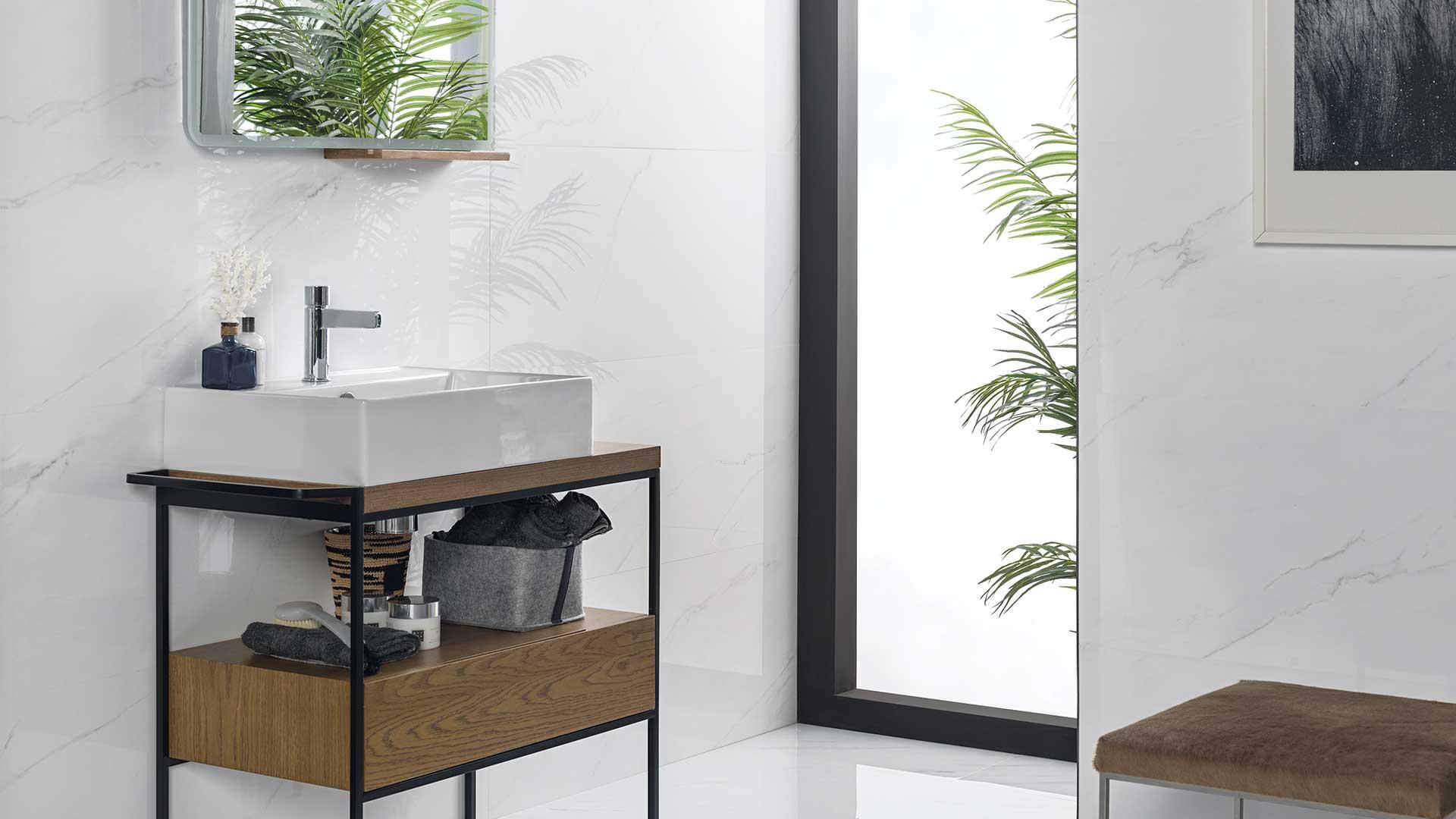 Casa Feng Shui Comment Obtenir Une Salle De Bains De Style Feng Shui Noken