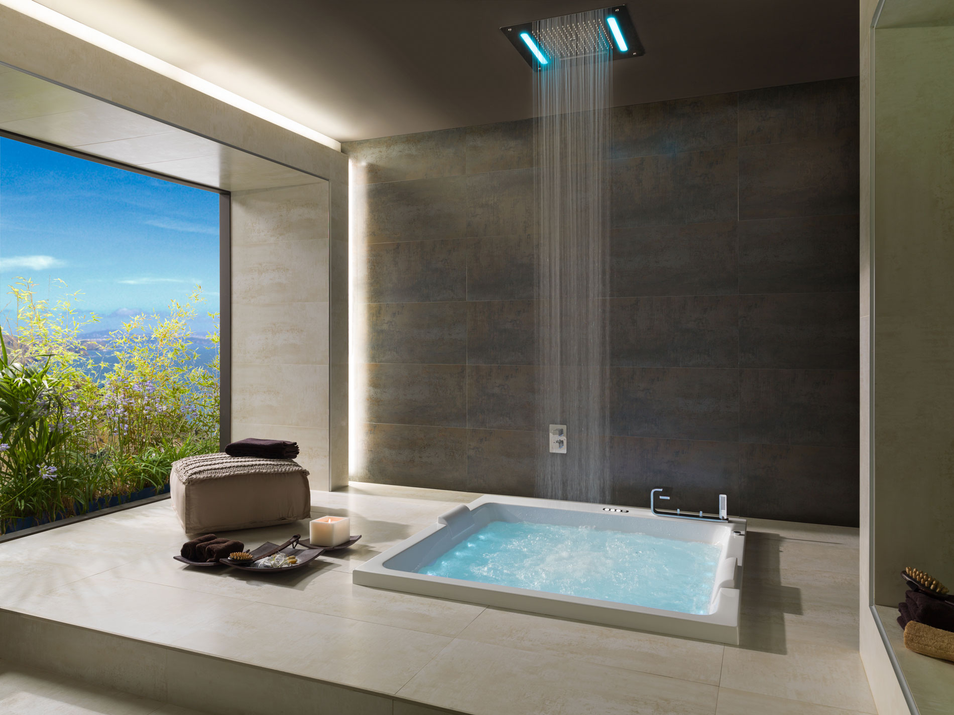 spa-at-home-bañera-soleil-noken-2