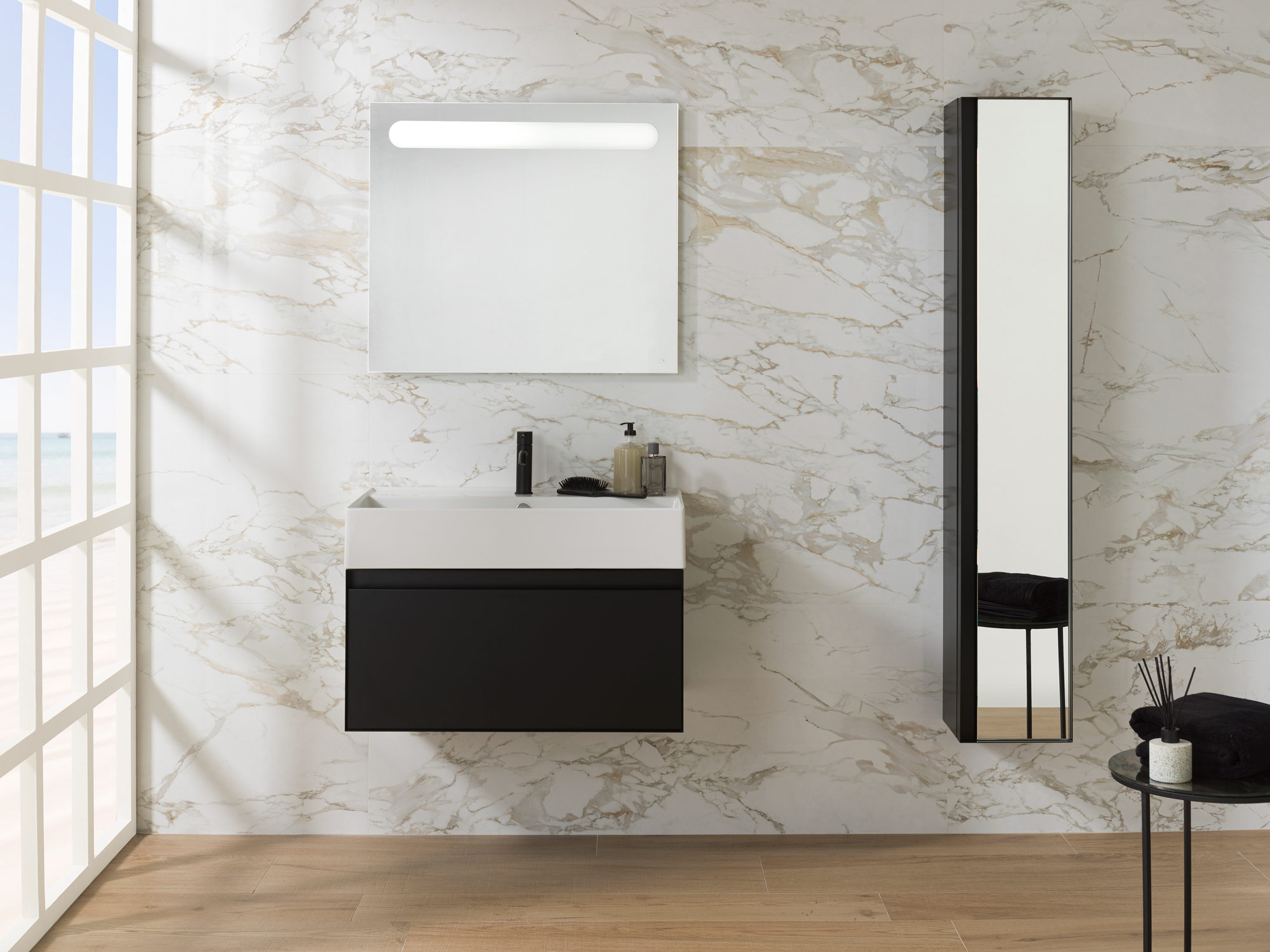 storage-small-bathrooms-mueble-pure-80-auxiliar