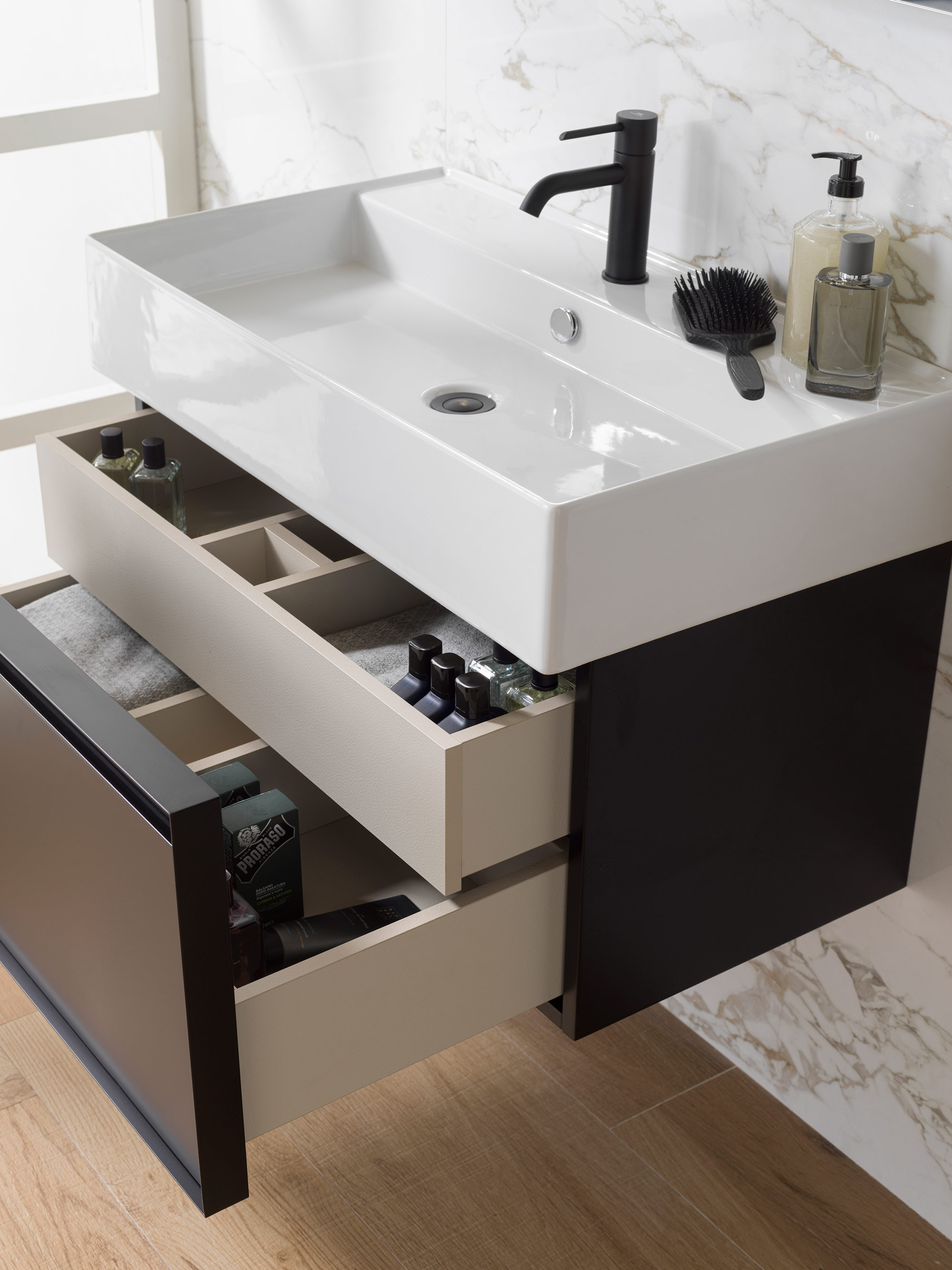 storage-small-bathrooms-mueble-pure-80cm