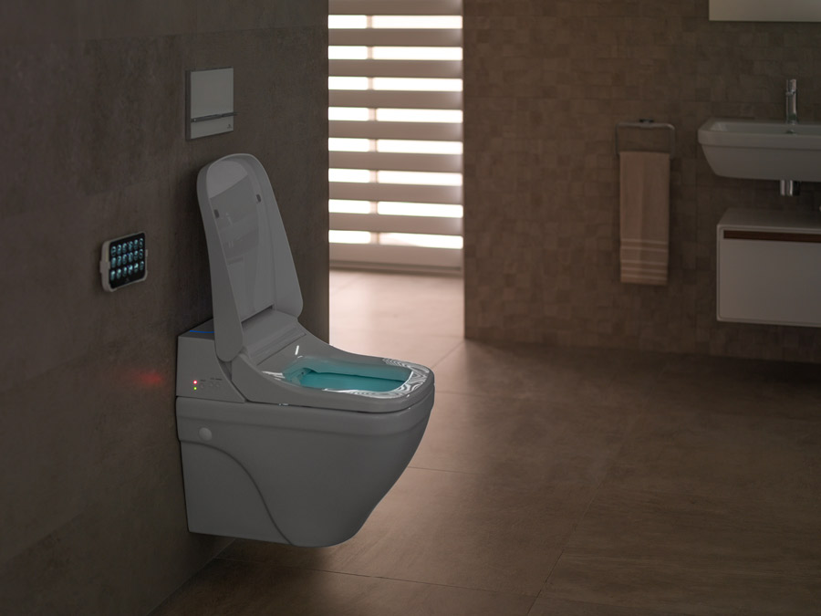 Inodoro-inteligente-NK-Concept-noken-porcelanosa-bathrooms-2