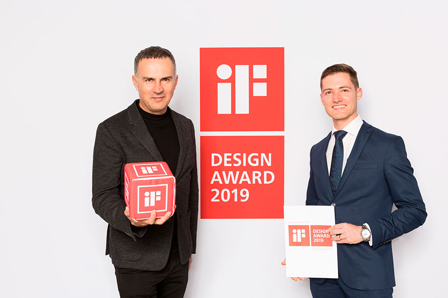 noken-recoge-premio-lignage-if-design-awards