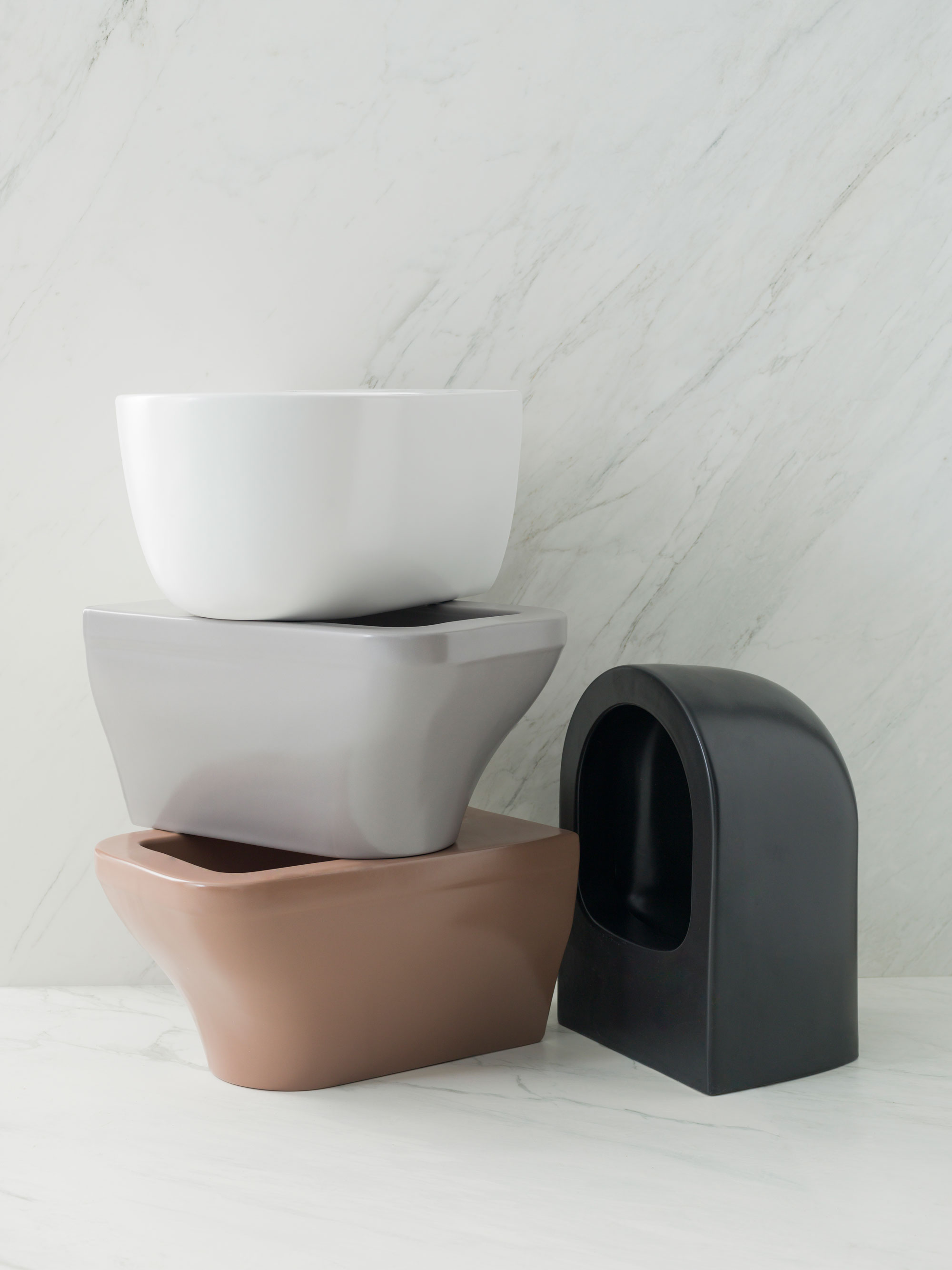 noken-ceramic-colors