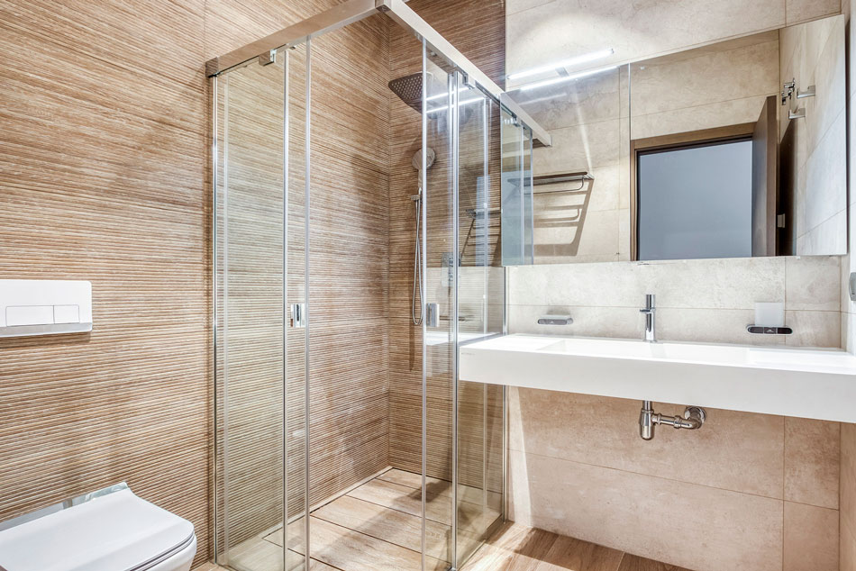 Bathroom-chalet-Finestrat-Noken-1