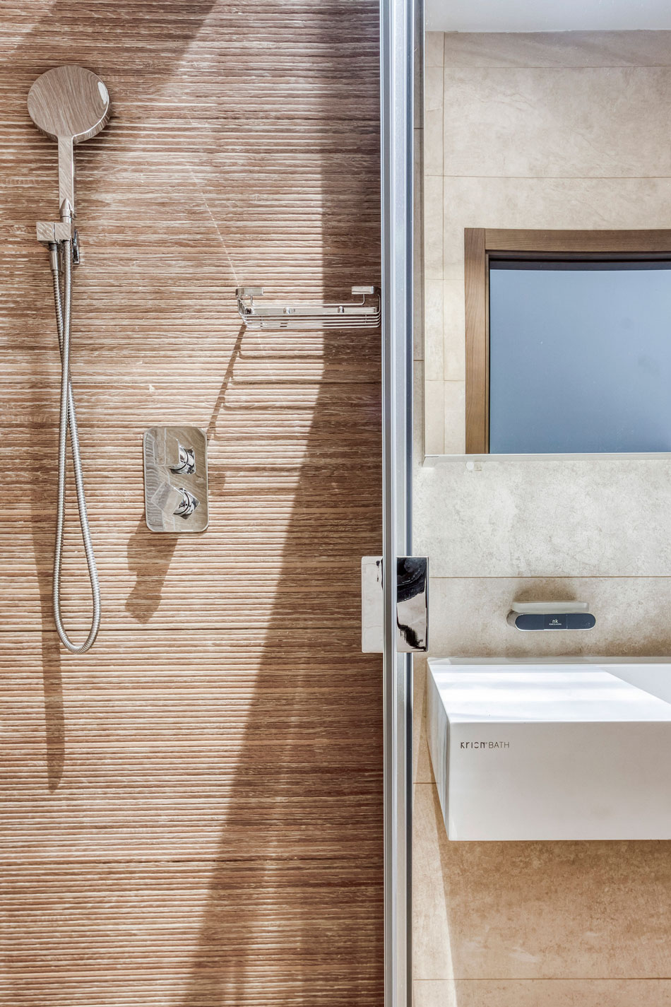 Bathroom-chalet-Finestrat-Noken-2