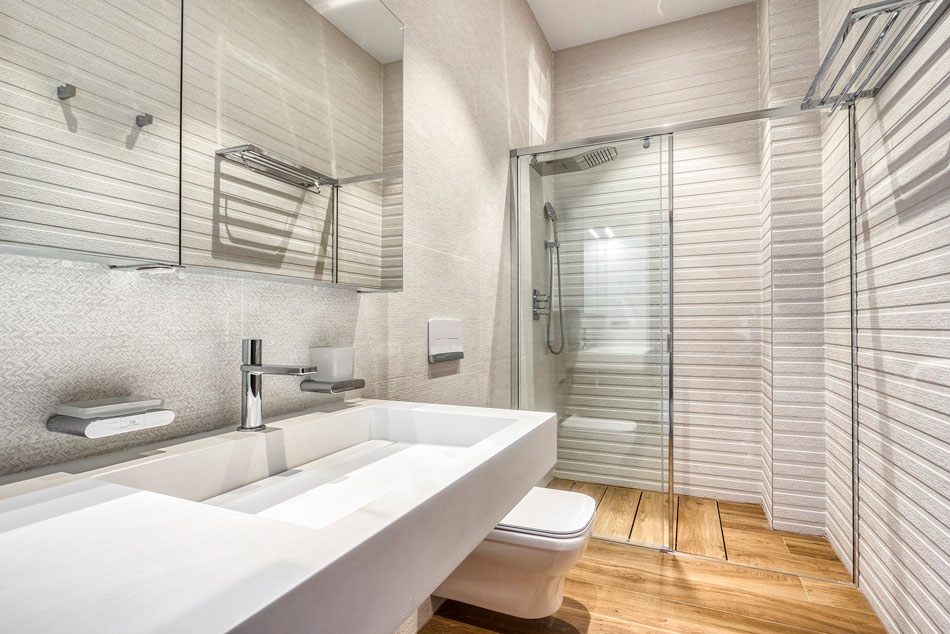 Bathroom-chalet-Finestrat-Noken-3