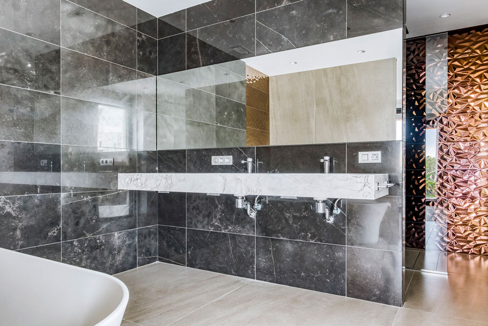 Bathroom-chalet-Finestrat-Noken-4