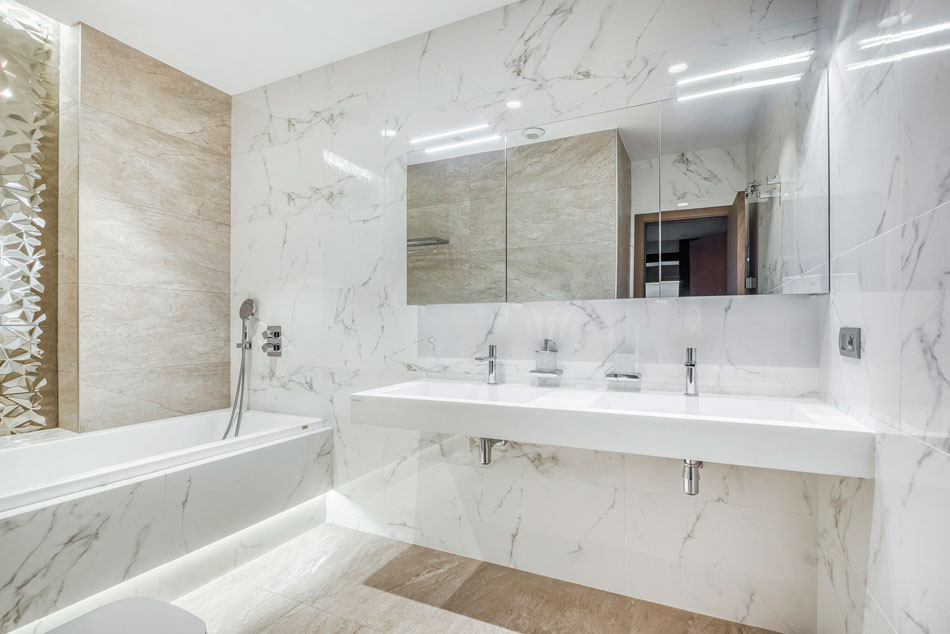 Bathroom-chalet-Finestrat-Noken-9