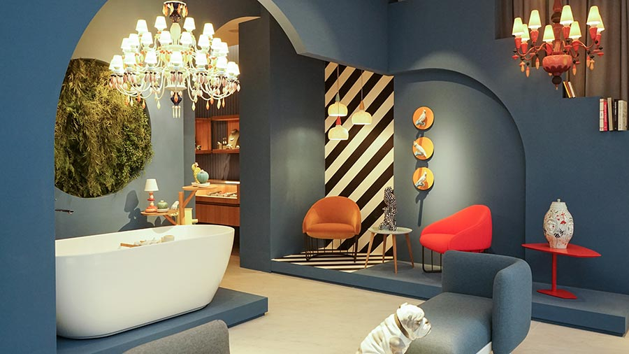 showroom-lladro