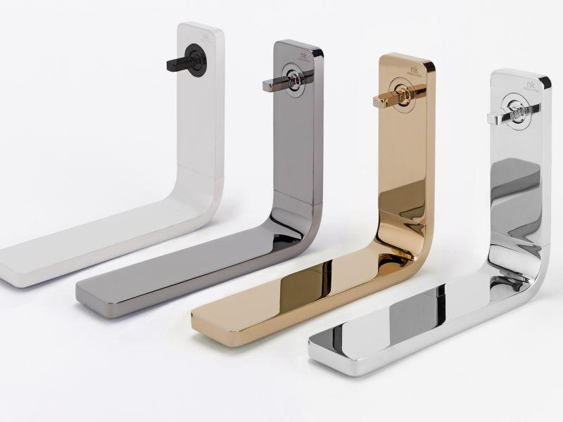 Bathroom Equipment | Noken