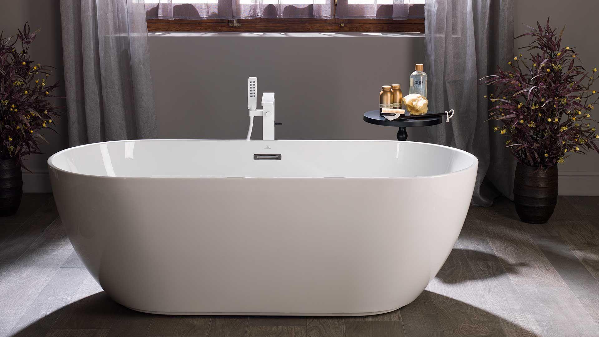 Vasca Da Bagno Di Rame : Vasche da bagno piccole vasche da bagno vasche da bagno