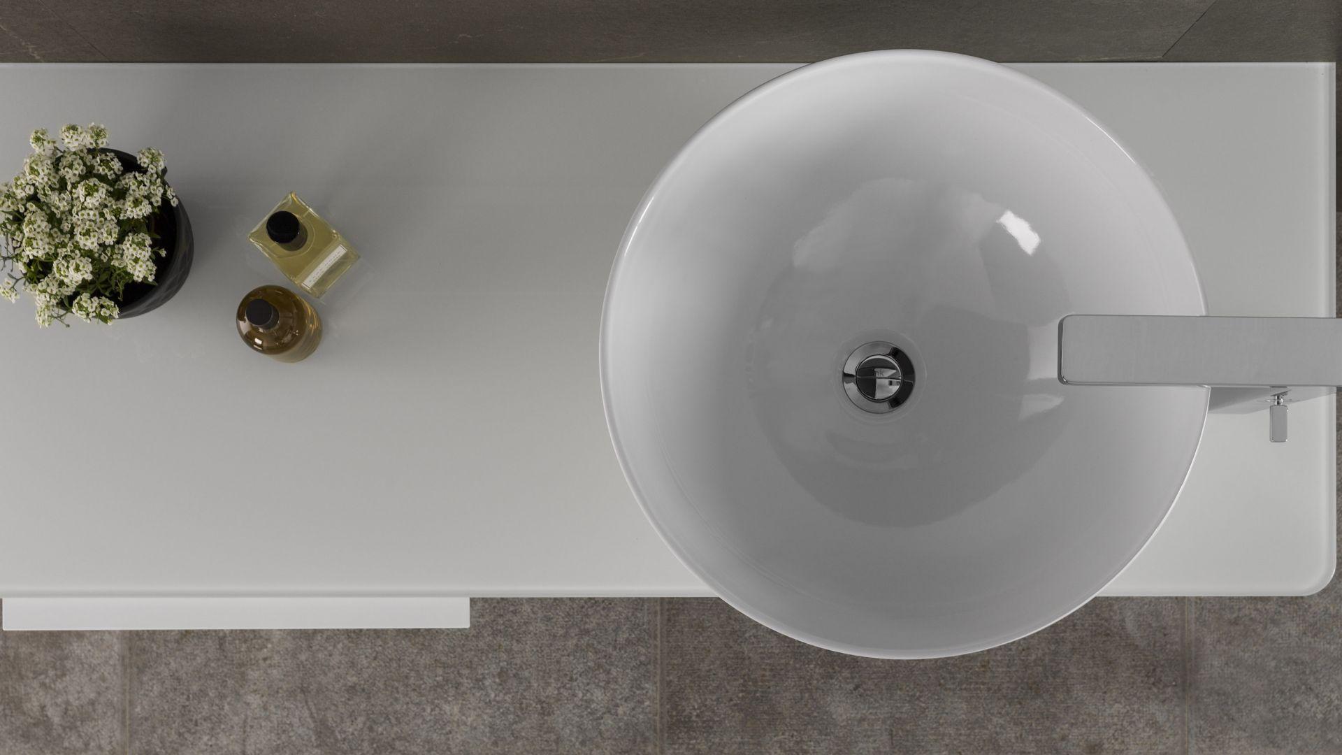 Hauteur Ciel De Pluie lounge   noken porcelanosa bathrooms