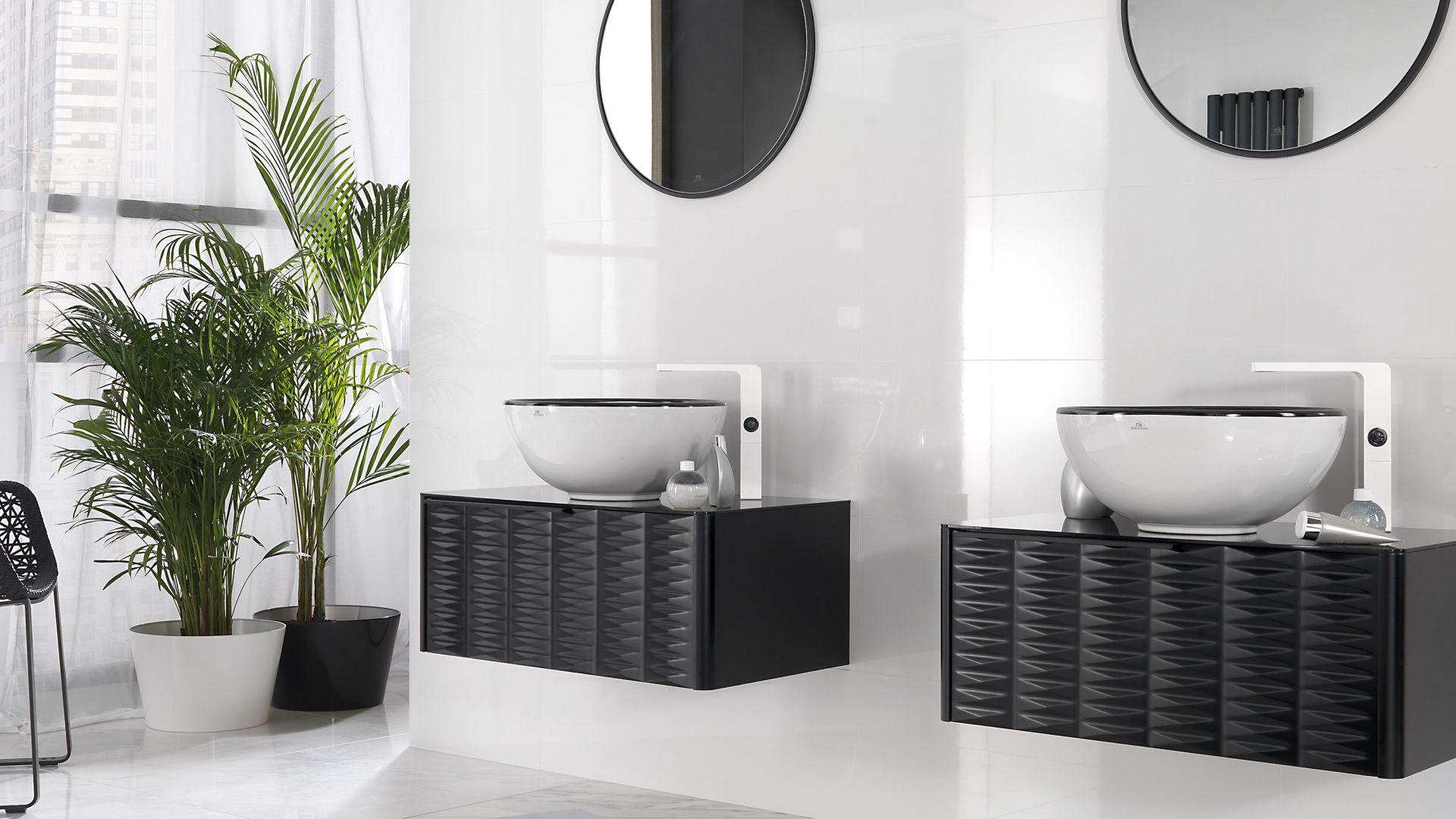 Porcelanosa Meuble De Salle De Bain lounge | noken porcelanosa bathrooms