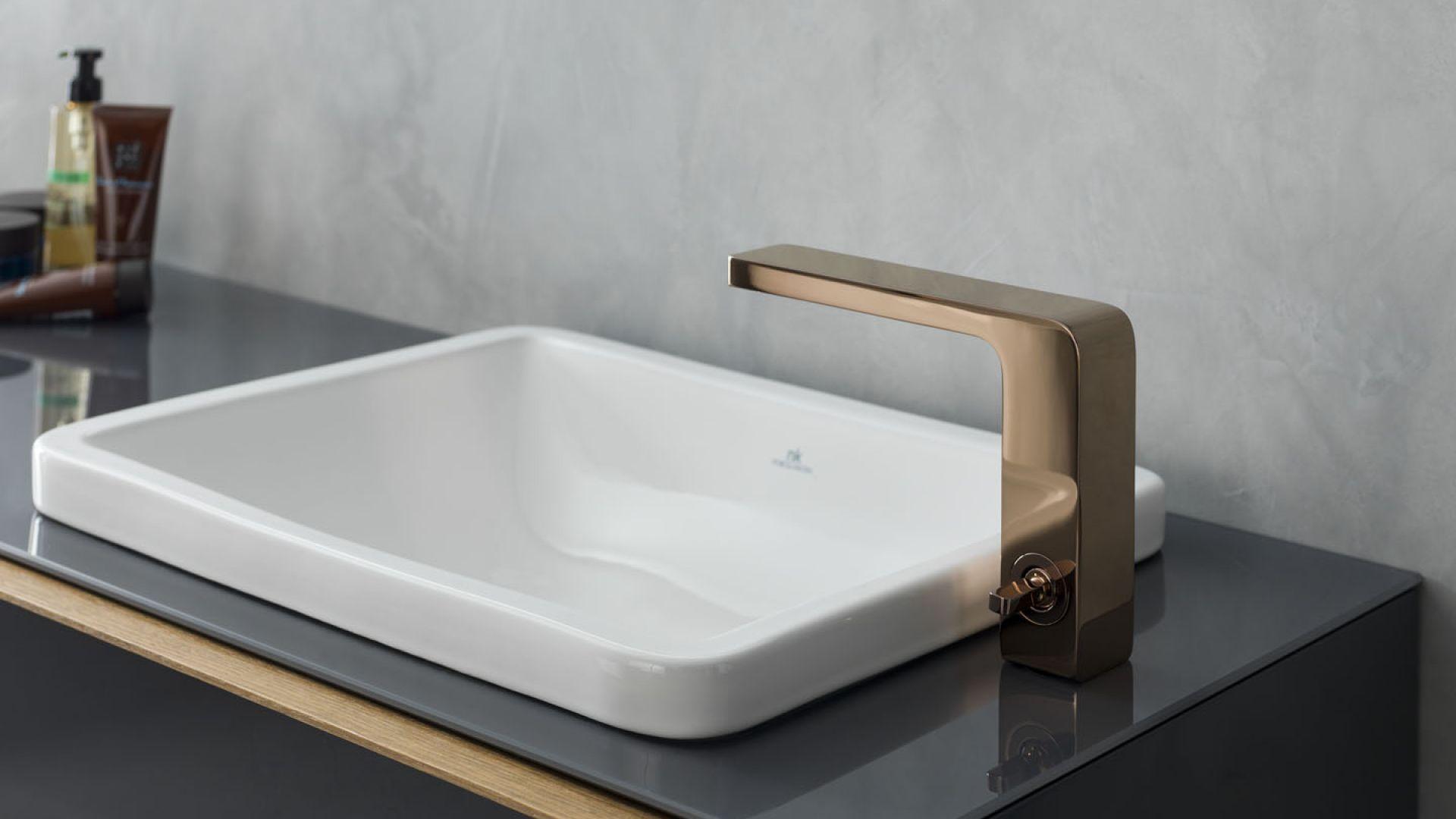 Vasca Da Bagno In Rame Prezzi : Lounge noken