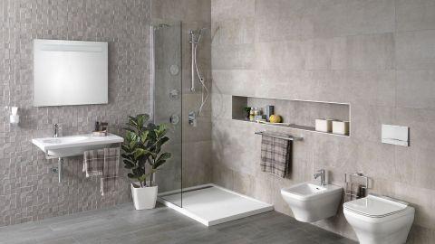 Lavabos para el Cuarto de Baño | Noken