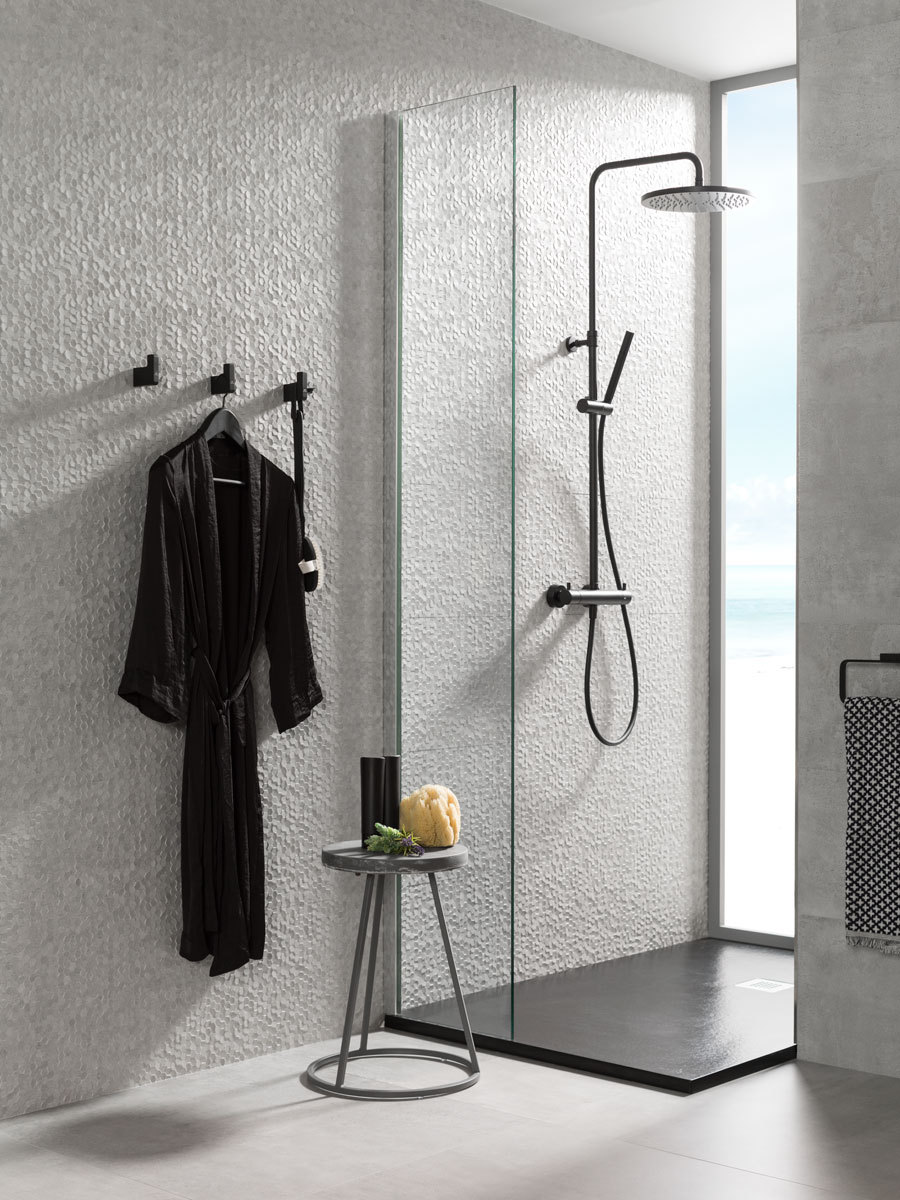 waking-up-rituals-bathroom-design-noken-2